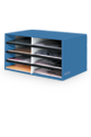 Bankers Box - Records Storage - Sorters - Ideal for organizing documents and protecting papers of various sizes.