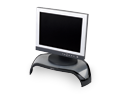 Workspace Ergonomics - Monitor and Laptop Supports - Put all your desktop technology in the right position for access and comfort.