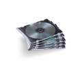 CD/DVD Products - CD DVD Jewel Cases and Inserts - Personalize and protect your CDs and DVDs.