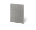 Air Purifiers - Air Filters - True HEPA and Carbon replacement filters for Fellowes&#174; Air Purifiers.