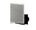 Luchtfilters - Vervangbare True HEPA en carbon filters voor de Fellowes® luchtreinigers