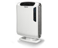 Air Purifiers__Air_purifier_Subcat_1.png