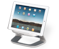 ISpire Home Office Solutions