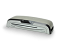 Laminating Machines - Office - Office users require a laminator that is reliable and delivers great results every time with a wide variety of pouches. With Fellowes office users also get the 100% Jam Free guarantee and class-leading safety and design features. 
