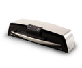Fellowes Large Office Laminators