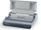 Binding Machines - Plastic Comb Binding Machines - Need a flexible, cost-effective way to bind any document up to 500 pages? Plastic comb binding is the answer.