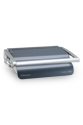 Binding Machines - Wire Binding - Wire binding gives your documents a stylish, top-quality finish and is permanent and secure.