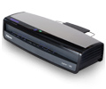 Fellowes Office Laminating Machines