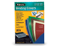 Fellowes Binding Covers