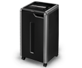 Commercial shredders - Large, heavy duty paper shredders designed for frequent use in a professional and commercial environment - ideal for multiple users.