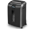 Deskside Shredders - Fellowes deskside shredders are powerful machines for frequent shredding requirements. Ideal for both individual users and SOHO environments with up to 3 users.