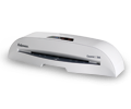 Laminating Machines - Home and Home Office - Ease of use, safety and reliability are most important to home and home office users.  Fellowes laminators also add great functionality and styling to the mix.