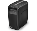 Personal Shredders - Durable and dependable paper shredders for individual users - ideal for secure shredding in home or working environments.