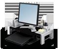 Prodotti ergonomici
