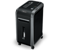 Professional shredders - Manufactured for heavy use, Fellowes professional office shredders are ideal for 3-5 users and shared working environments.