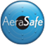 AeraSafe™ antimicrobial treatment on the True HEPA Filter