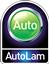 AutoLam.png
