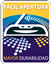EasiAccess_icon_es.png