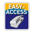 EasyAccess_web_Icon.png