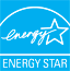 EnergyStar.png
