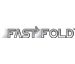 Fastfold Assembly
