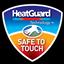 HeatGuard Badge.png