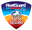 HeatGuard_icon_es.png