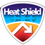 HeatShield.png