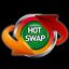 Hot Swap.png
