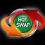 HotSwap.png