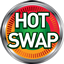 HotSwap_web_Icon.png
