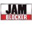 Jam Blocker Icon.png