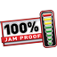 JamProof_icon.png