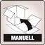 Manual Assembly
