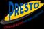 Presto_Logo_DE.png