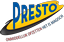 Presto_Logo_NL.png