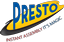 Presto_Logo_UK.png