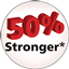 R-K50percentStronger_icon.png