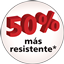 R-K50percentStronger_icon_es.png
