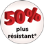 R-K50percentStronger_icon_fr.png