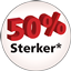 R-K50percentStronger_icon_nl.png