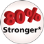 R-K80percentStronger_icon.png