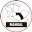 R-KManual_icon.png