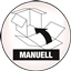 R-KManual_icon_de.png
