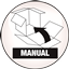 R-KManual_icon_es.png
