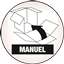 R-KManual_icon_fr.png