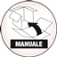 R-KManual_icon_it.png