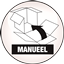 R-KManual_icon_nl.png