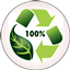 R-KRecycle_icon.png