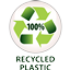 RecycledPlastic_icon.png